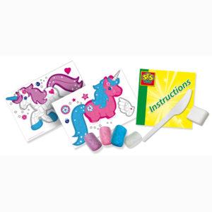 Funmais – Eenhoorn / Unicorn